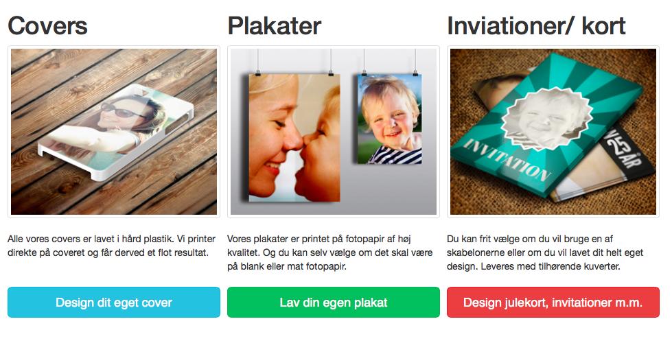 Design2cover.dk