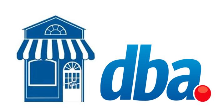 DBA lancerer ny online platform, som skal gavne mindre onlinebutikker