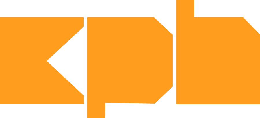 KPH Projects sætter spotlight på socialt iværksætteri