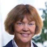 Birgitte Hass