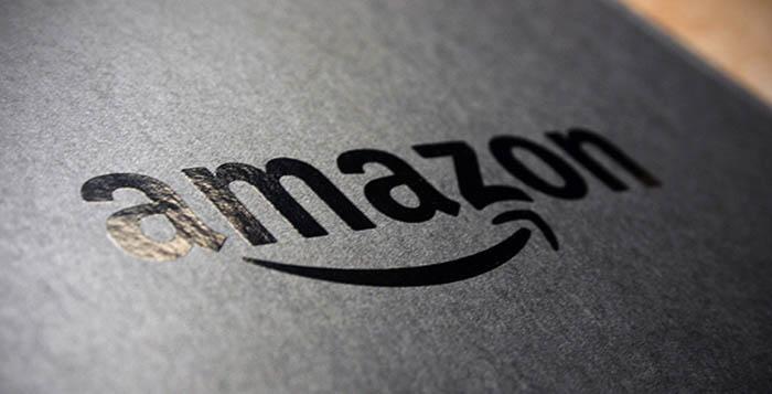 """Amazon tager kampen op mod ebay og introducerer konceptet """"make an offer"""""""