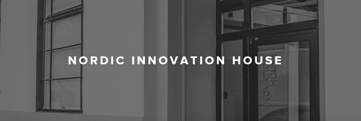 Nordic Innovation House er åbnet i Silicon Valley