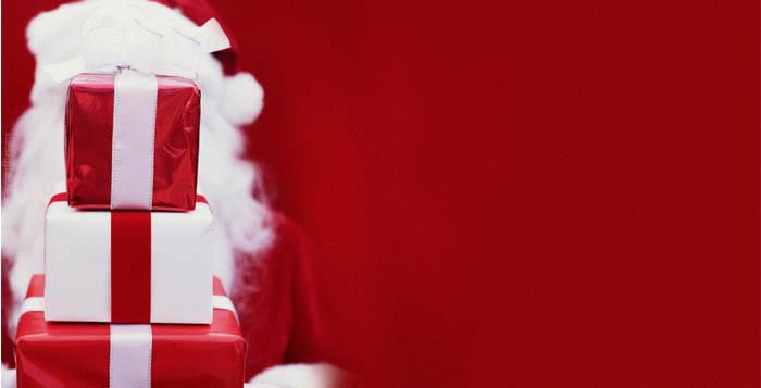 5 råd til jule e-handlen: Sådan optimerer du dit salg