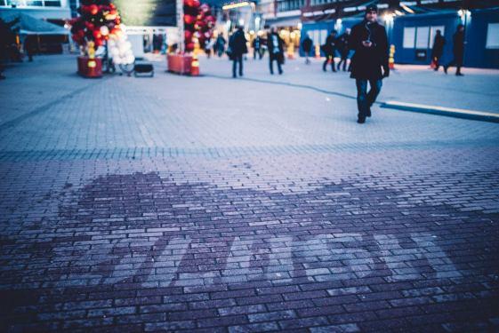 Slush_street