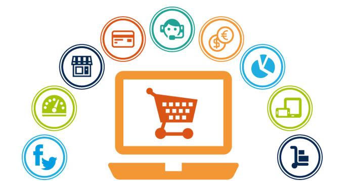 IKT-vækstplanen er offentliggjort – nye initiativer skal styrke dansk e-handel