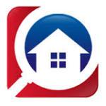 Yonabo_logo