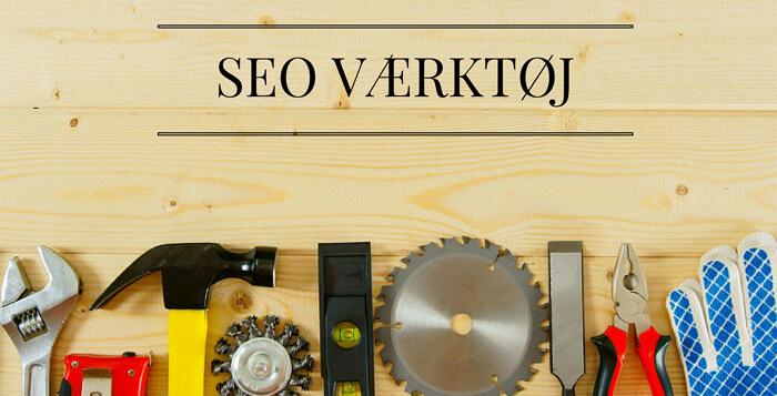 Er din hjemmeside SEO-optimeret? Tjek selv her
