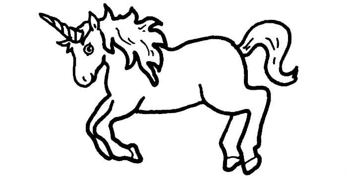 """Dansk Unicorn om co-creation: """"Vi gør hinandens produkter stærkere"""""""