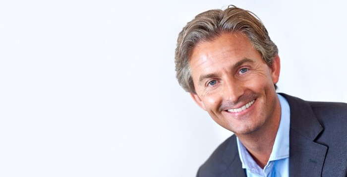 Lendino lander millioninvestering og får topleder i bestyrelsen