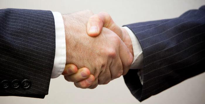 Ny service skal forhindre stridigheder mellem startup-stiftere