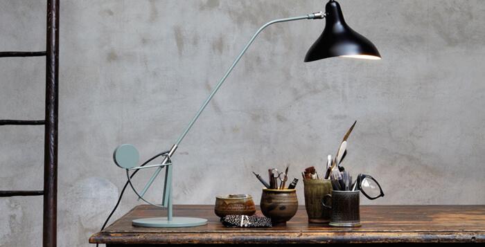 Nyt dansk site samler eksklusive designermøbler