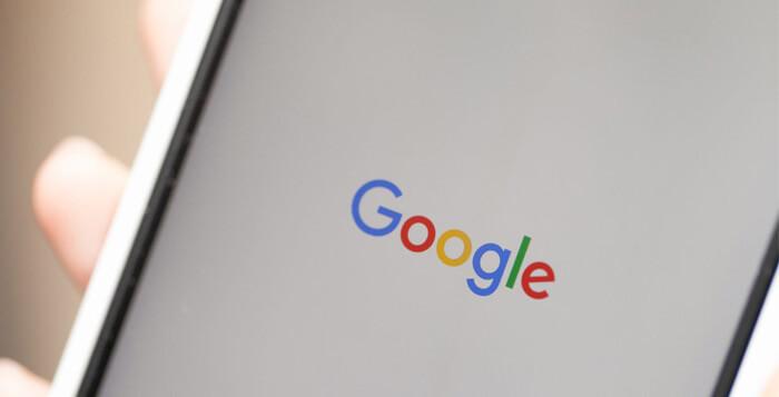 Markant ændring i Google: Annoncerne i højre side fjernes