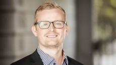 Simon Hoffmeyer Boas Trendsonline