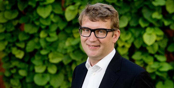 Ny redegørelse: Danske virksomheder udnytter ikke digitale vækstområder