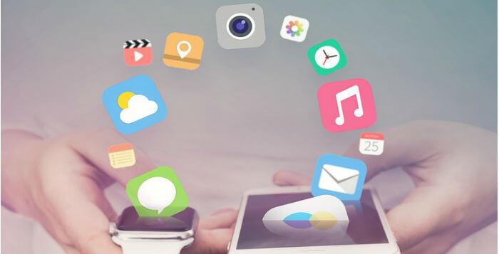 Mingly vil ind på markedet for sociale apps, men er der plads?