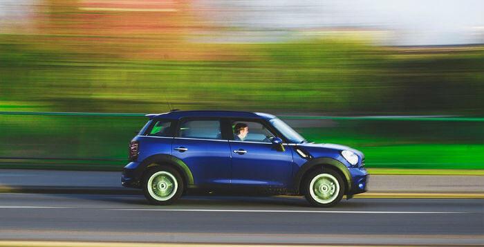 Snappcar øger antallet af medlemmer med 40%