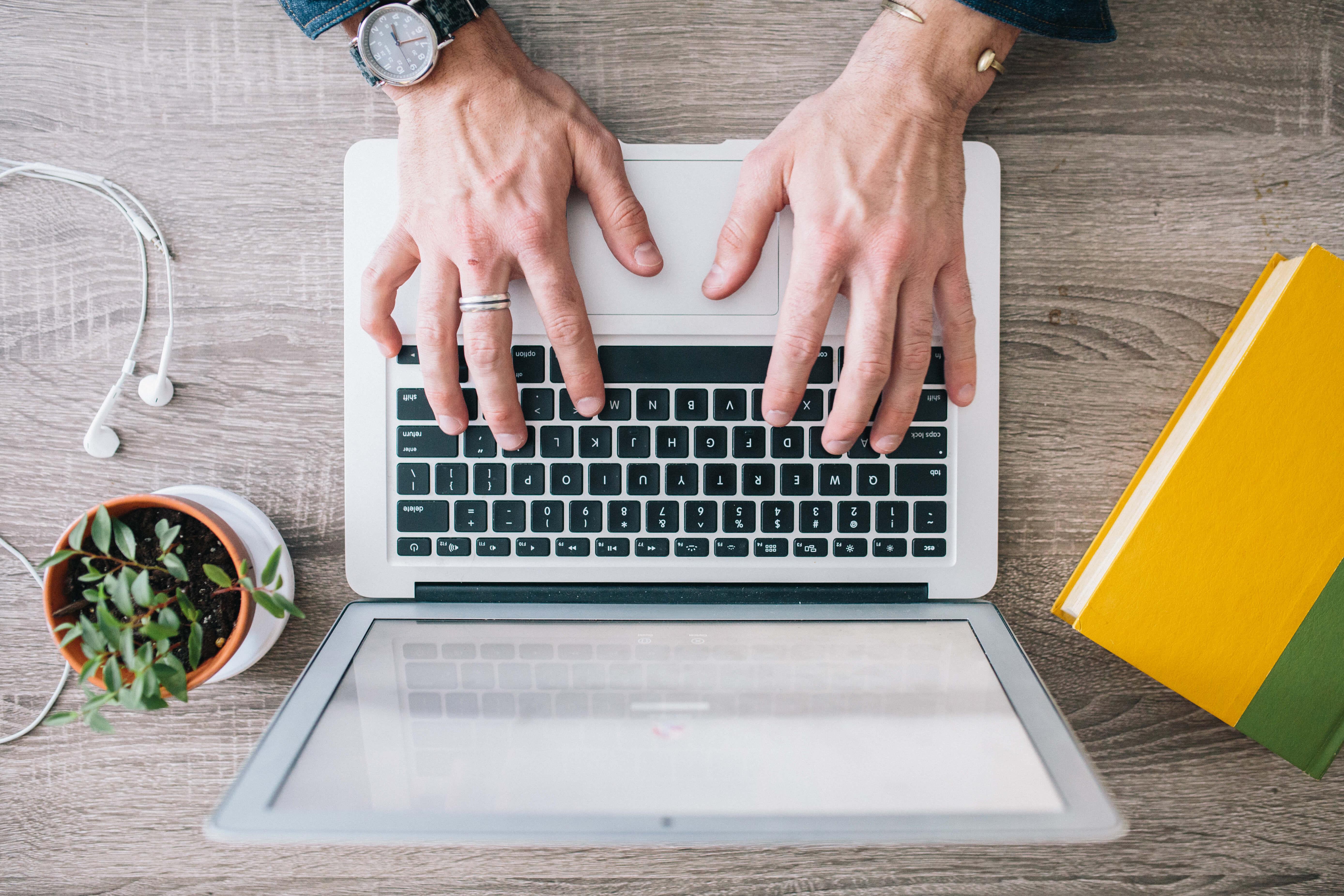 Linkprofil i Pinsen: 3 råd til bedre linkbuilding