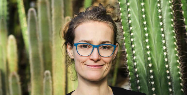 """CEO i Clue Ida Tin: """"Både mænd og kvinder er bedre, når de samarbejder"""""""