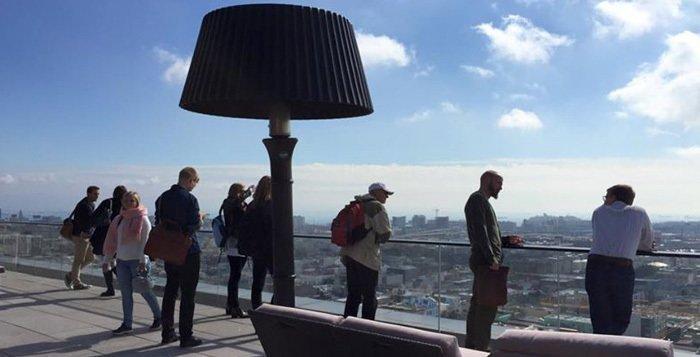 Over 200 danske jobs skabt gennem Scaleit Ignite