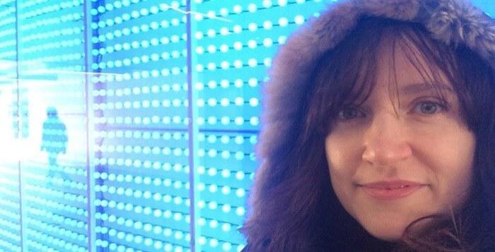 """StartupWife taler ud: """"Iværksætteri har været 'den anden kvinde' i vores forhold"""""""