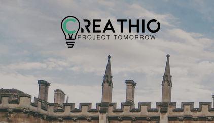 Skuffende Creathio-workshop i Aalborg