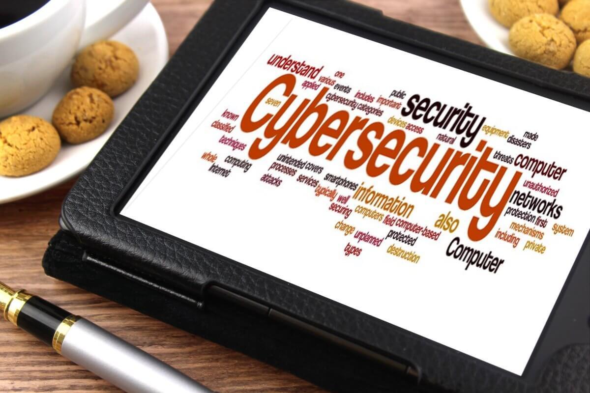 IT-sikkerhedseksperter: Nyt råd for IT-sikkerhed er desværre nødvendigt