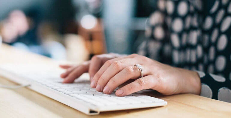 Brug e-mailen som marketingsredskab