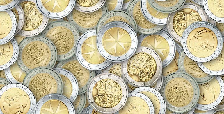 AquaGreen og Norlase får 9,5 millioner kroner i støtte fra Eurostars programmet