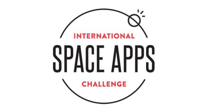 Jetpacks, astroideforsvar og raketter: NASA-hackathon kommer til Danmark