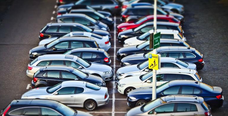 Grønne bybiler hitter i Norden: Svensk startup er med på bølgen