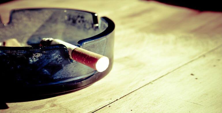 International Sundhedsdag: Dansk startup sætter fokus på diabetes og cigaretrøg