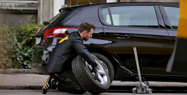 Serieiværksætter Morten Strunge investerer i autostartup