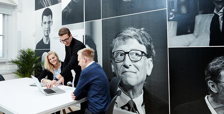 Lunar Ways ambitiøse vækstmål: 85.000 nordiske kunder i år