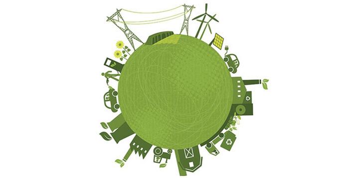 Bæredygtig Bundlinje: 100 små og mellemstore virksomheder støttes til grøn fremtid