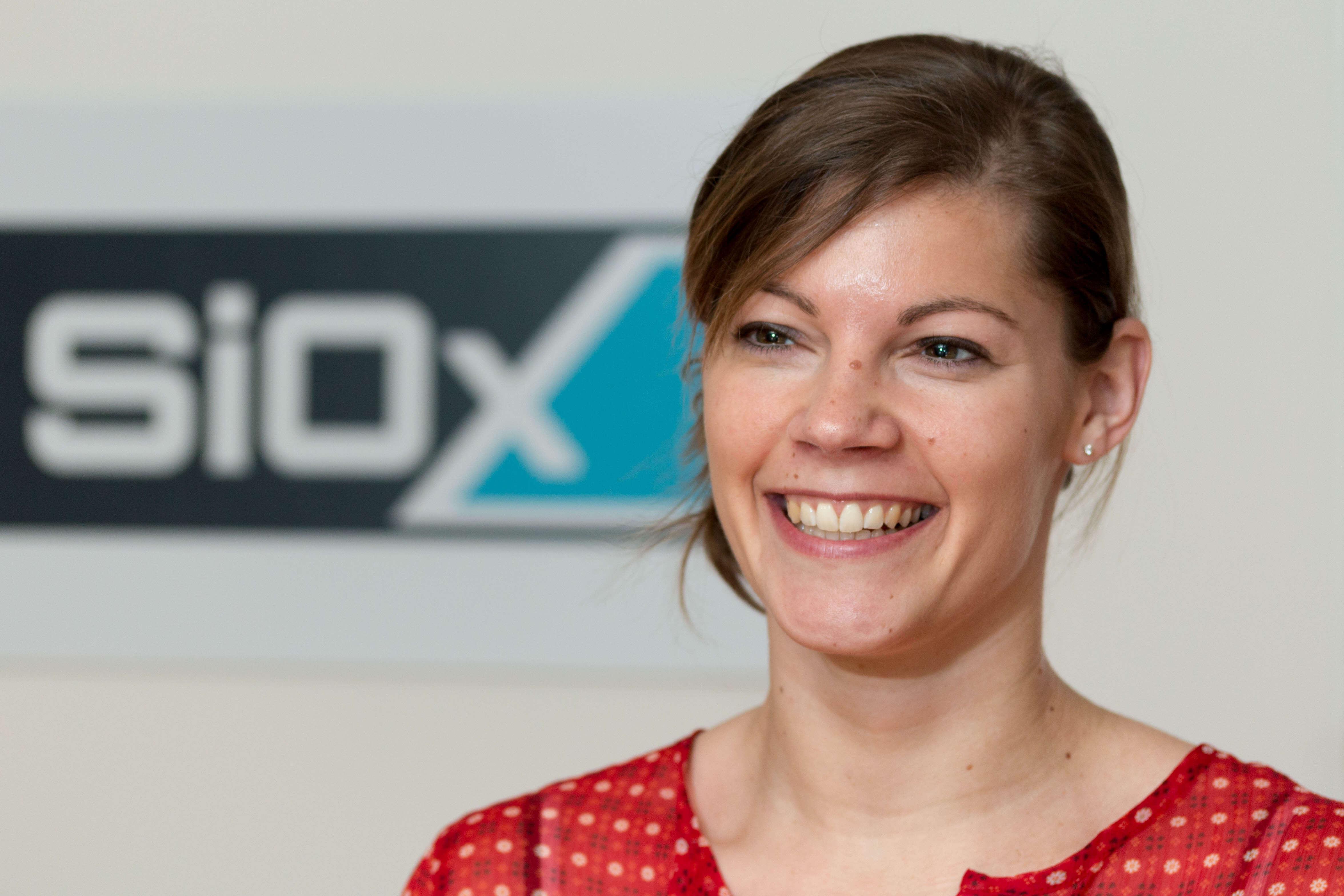 SiOx: Inspirerende, hvordan små ændringer kan gøre så stor forskel