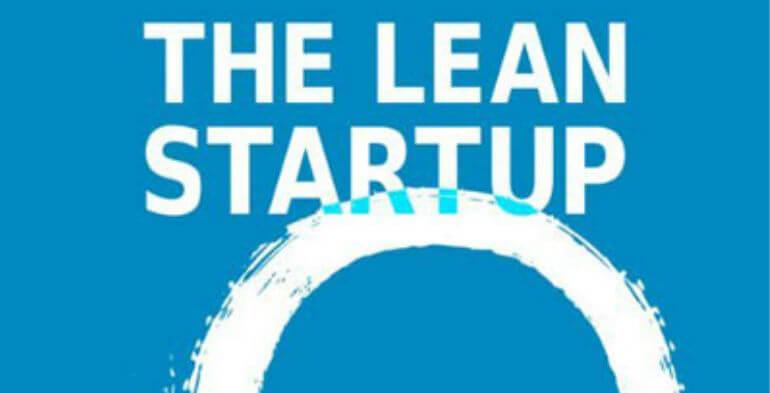 Se videoen: Sådan bliver dit startup lean