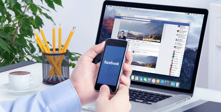 Klar til første spadestik: Facebook bekræfter datacenter i Odense