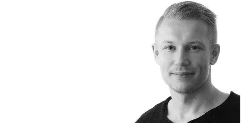 Linkprofil i Pinsen: Sådan rydder du op i din linkprofil