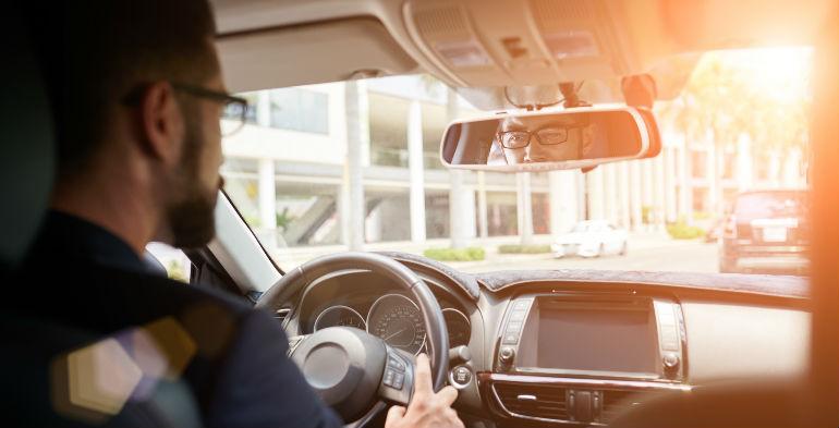 Gæsteindlæg: Få opfyldt drømmen om luksusbilen med en leasingaftale