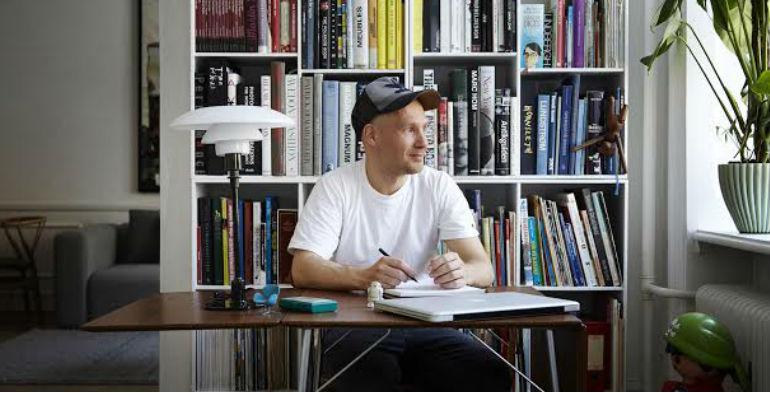 David mod Goliat: Startup lader sig ikke skræmme af Lauritz.com