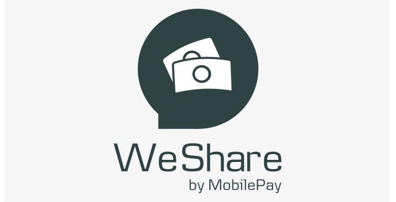 Ny deleapp: MobilePay må aldrig blive gammeldags bank-agtig