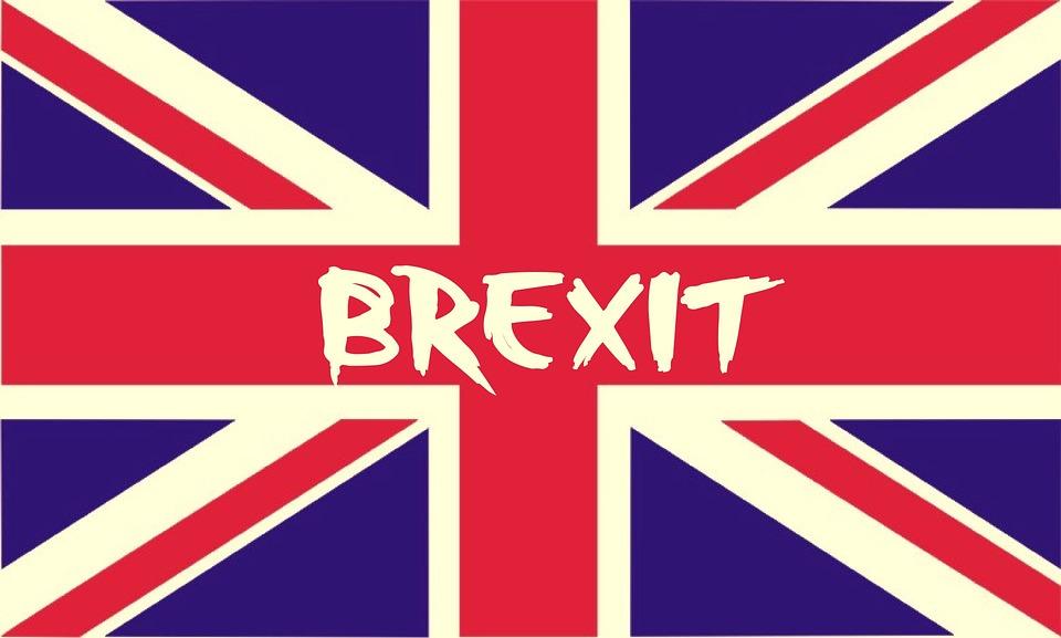 Aktierne endnu i fald efter Brexit