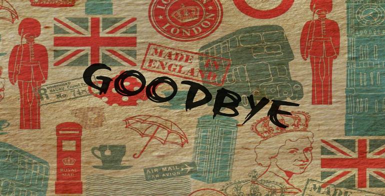 Startups mister funding på grund af Brexit