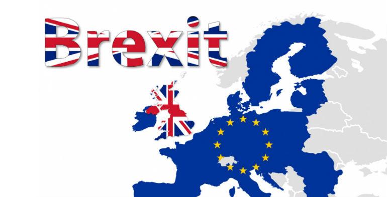 Brexit giver voldsomme aktie- og valutaudsving: Dét betyder det for dig