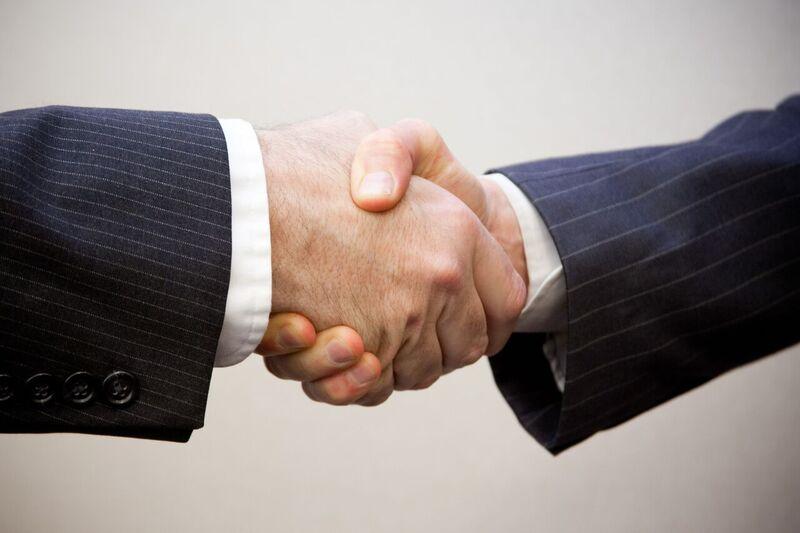 """Palette efter opkøb: """"En større virksomhed giver flere muligheder"""""""