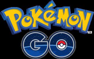 Pokémon Go taber pusten