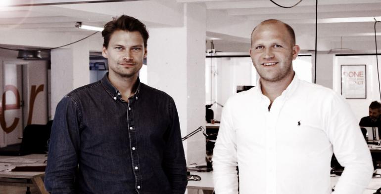 Fransk bilgigant investerer trecifret millionbeløb i Autobutler