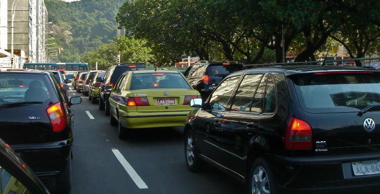 Uber vil rydde op i sødagsbilisterne