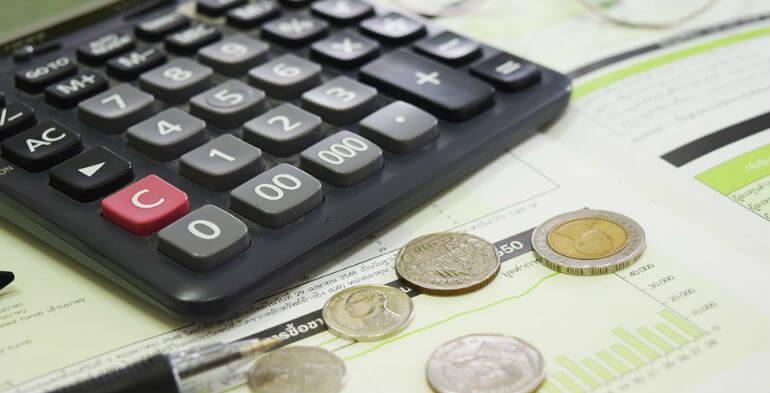 Erhvervsstyrelsen åbner for ansøgninger til ny iværksætterpulje