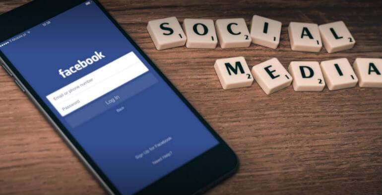 Gæsteindlæg: Nye muligheder med Facebook-annoncering